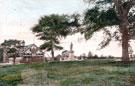View: c01247 Northwich: Verdin Park