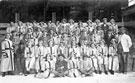 View: c01267 Northwich: First World War Munition Workers