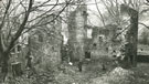 View: c08727 Place unknown: Unidentified ruins