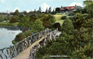 View: c10848 Crewe: Queen's Park