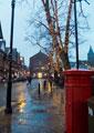 View: c11594 Chester: St Werburgh Street