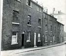 View: c12886 Macclesfield: Paradise Street