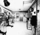 View: ch1918 Chester: Foregate Street No.56, Tatler Cinema